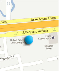 gambar-lokasi-kantor