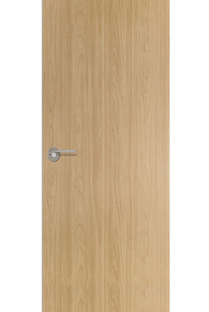 Pintu Baru Engineering Flush Door